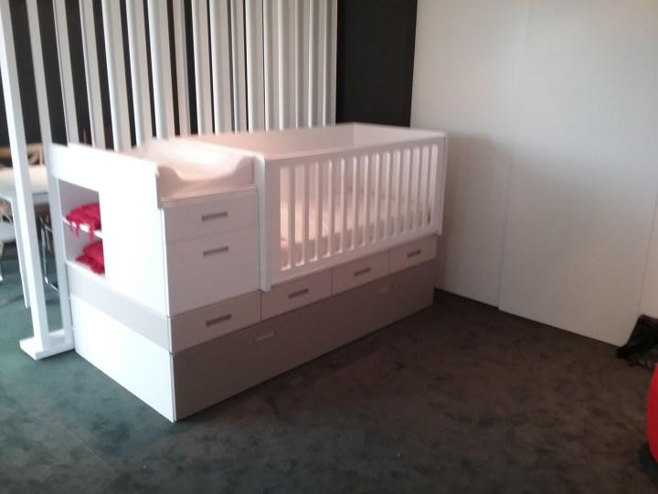 muebles-baigorri-1