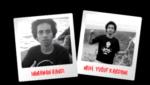 Rokonstruksi Pembunuhan Mahasiswa di Kendari, Wartawan Dilarang Meliput