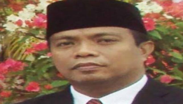 Ditanya Soal PAW, Ketua DPRD Wakatobi Bilang Begini