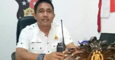 Polisi Belum Ungkap Misteri Pembunuhan Pensiunan Disper Muna