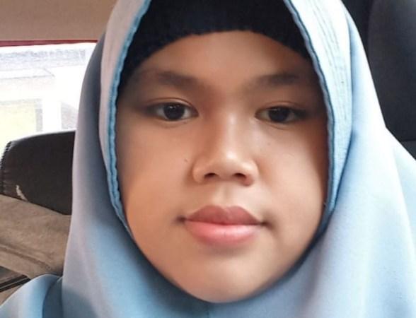 Nida Fitri Azizah (Enterpreneur Muda)