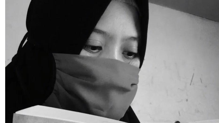 Noor Hidayah