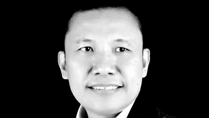 Erwin Usman: Ini Solusi Polemik PT Tiran Mineral