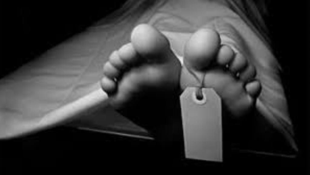 Empat Warga Dibunuh MIT, Pemerintah Didesak Bersikap Tegas