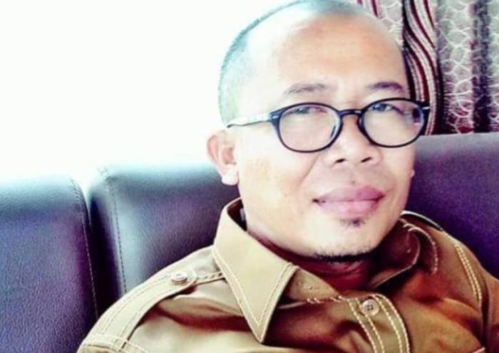 Baru Empat Kabupaten Kota Terapan PPDB Online