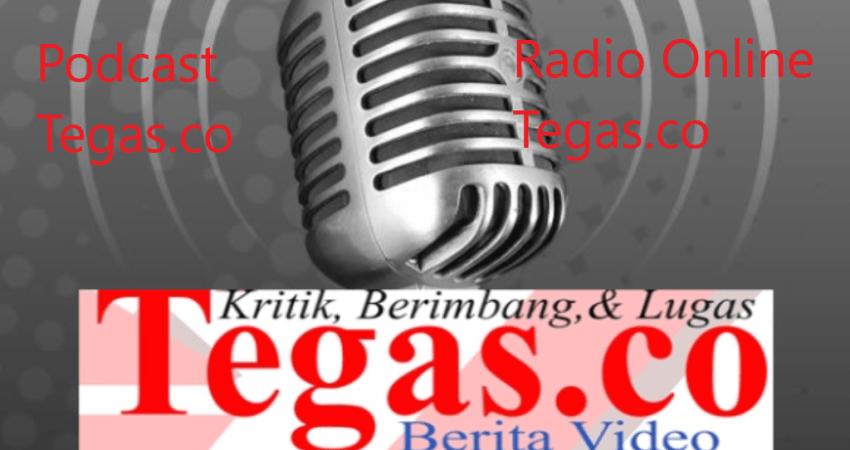 Podcast - Polisi kantongi pelaku pengerusakan DPRD Konsel