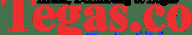 logo tegas.co