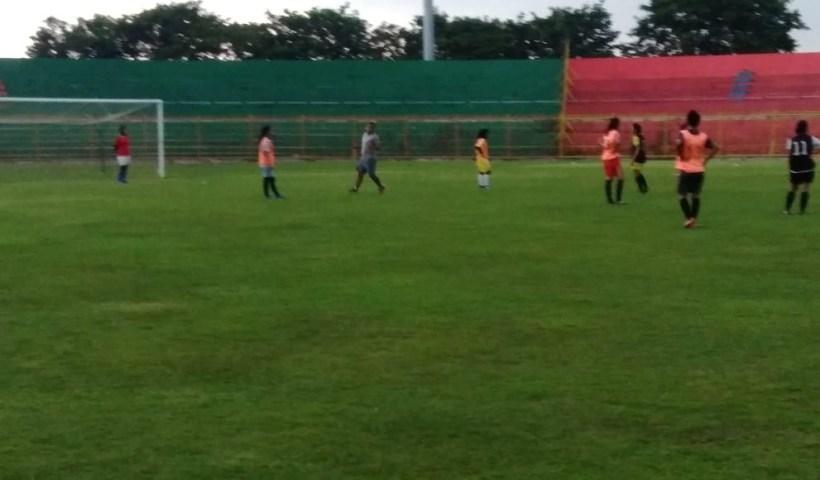 Persijap Kartini Targetkan Lolos Play Off di Piala Pertiwi 2019