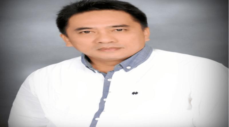 Siap Ikuti Lelang Terbuka, Syafruddin Optimis Duduki Jabatan Sekda Sultra