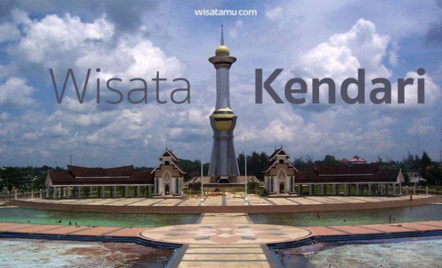 Sulawesi Tenggara Bangun 17 Terminal