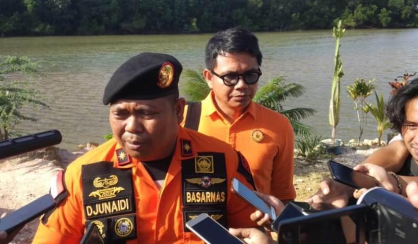 Operasi Pencarian Korban KM Izhar Dihentikan