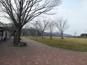 高塔山公園