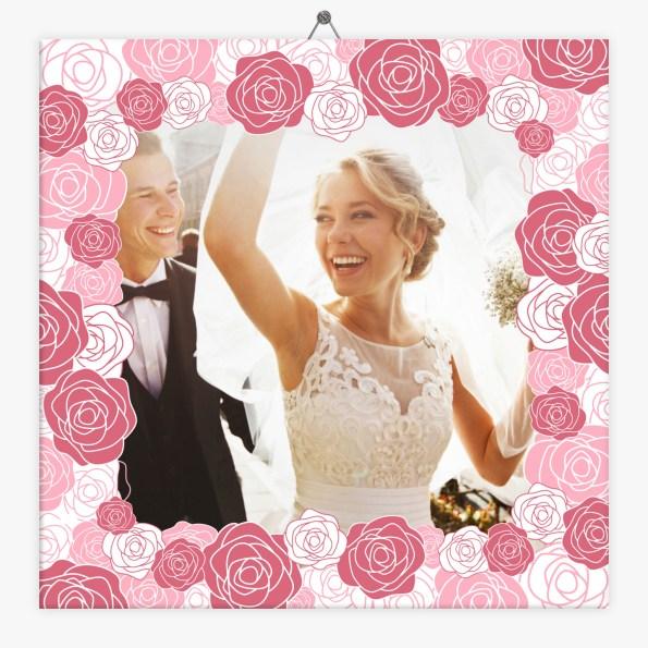 tegeltjenl-foto-bruiloft