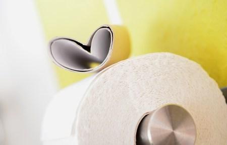 toilet-papier-tegeltje