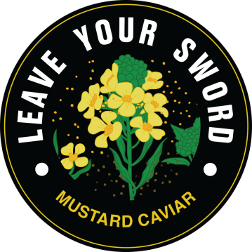 LYS_mustard
