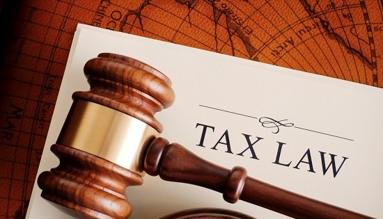 Tegsol Consulting - Taxes by LGA