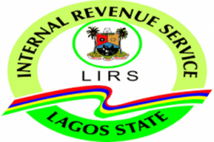 Lagos State Internal Revenue Services- LIRS and Employee Loan Tax Matters