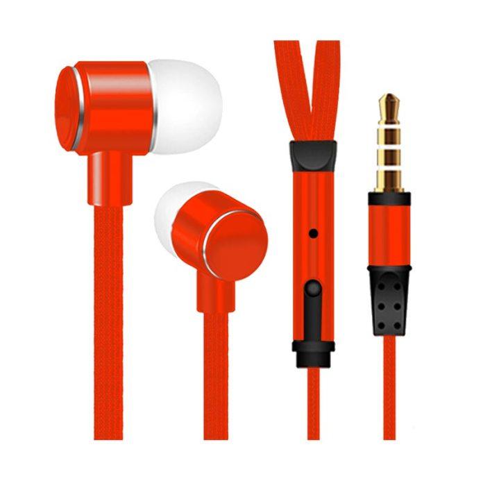 Headset Yang Pas Untuk Mendengarkan Musik