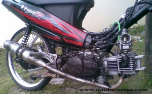 gambar-mesin-motor-vega-r