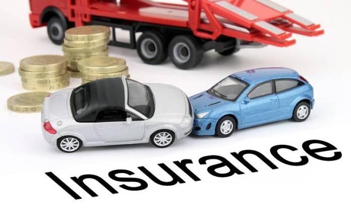 Hal Yang Harus Diperhatikan Saat Klaim Asuransi Mobil