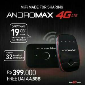 modem 4g murah