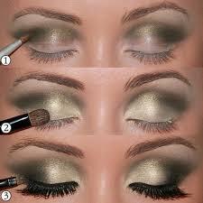 eye shadow Sari Ayu