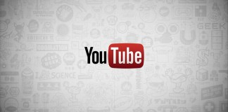 cara download film dari youtube