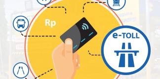Payment​ ​Gateway​ ​Di​ ​Indonesia