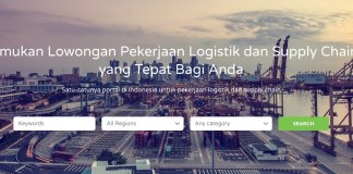 logistikjobs.id