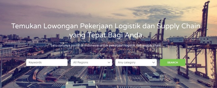 logistikjobs.id