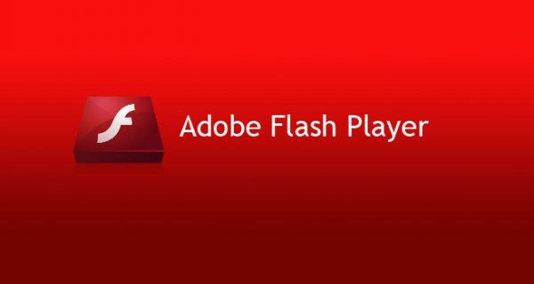 Download Adobe Flash Player Terbaru 26.00.172 Final Offline Installer