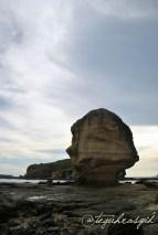 Sisi Lain Batu Payung