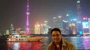 2016-12-shanghai-10