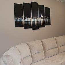 53+ Gambar Bagus Di Dinding Paling Bagus
