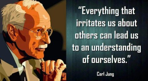 carl-jung-irritates-728x4001