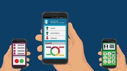 aplikasi akuntansi offline bahasa indonesia android