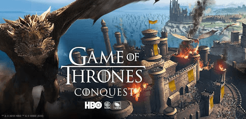 game of thrones game android