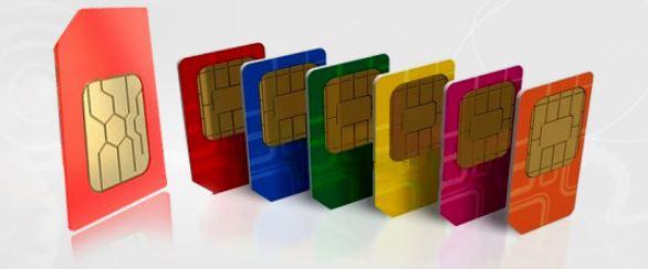id outlet telkomsel terbaru
