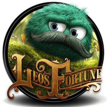 leos fortune game terbaik offline petualangan android