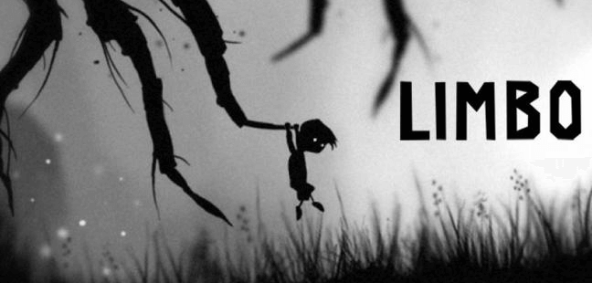 the story of limbo