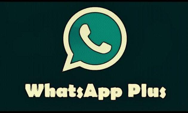 heymods whatsapp plus 10.30.0
