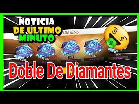 Pagostore double bonus diamond