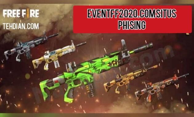 Eventff2020.com