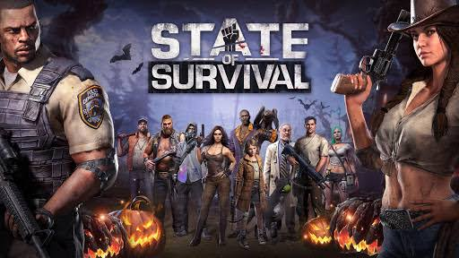 Game urutan 5 dunia atate of zombie