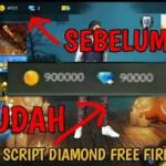 Vopi.me/fire Generator Diamond Free Fire Online Unlimited 2020 Gratis
