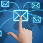 Kekurangan dan Kelebihan Email beserta Penjelasannya