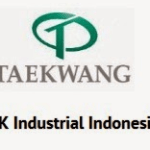 Tanpa Calo, Inilah Cara Mengirimkan Lamaran Via Online atau Email di PT Tk. industrial Indonesia (Taekwang) subang