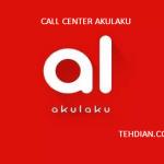 Call Center akulaku Terbaru Bebas Pulsa 24jam seluruh Cabang