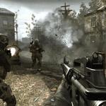Wajib kamu mainkan, Ini 10 Game Perang Online Terbaik di Dunia HP Android