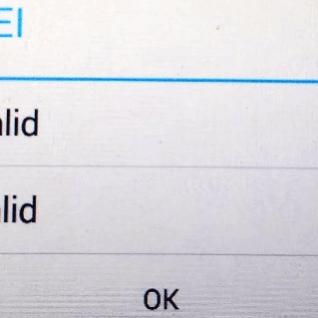 Cara Memperbaiki Kartu SD Android yang Tidak Terbaca atau